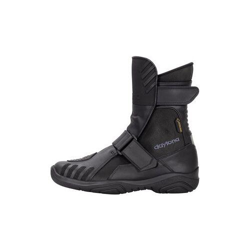 Louis Daytona VXR-14 GTX Boots 39