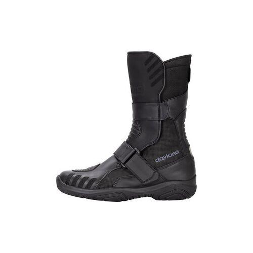 Louis Daytona VXR-16 GTX Boots 40