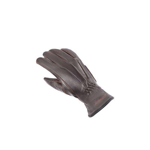 Louis Detlev Louis DL-GM-2 Handschuh M