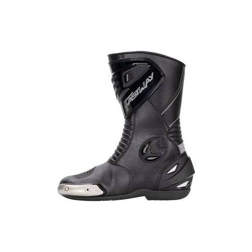 Louis Fastway FRS-1 Racing Boots 38