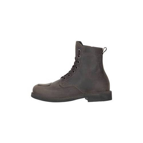 Louis Forma Rave Dry Boots 39