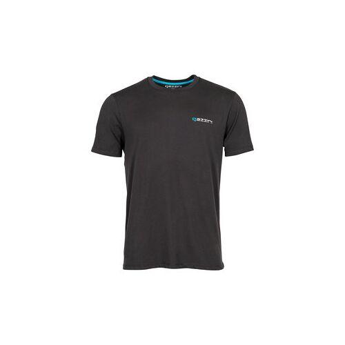 Gazzini T-Shirt grau XL