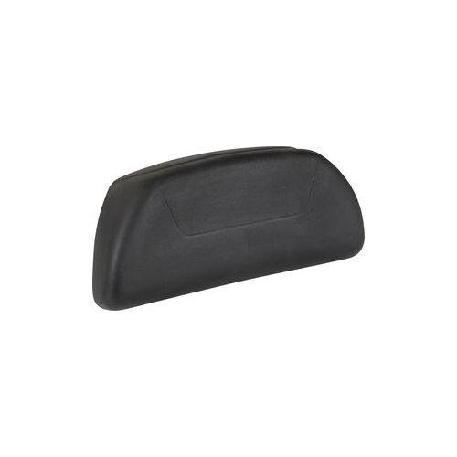 Givi Rückenpolster für Givi Top Case *E30*