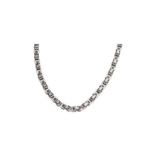 Louis Halskette/Armband Königsketten Style