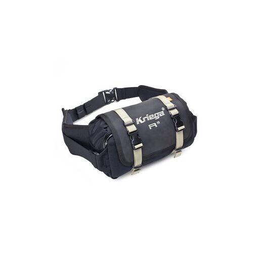 Kriega R3 Hüfttasche