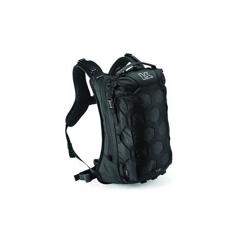 Kriega Trail 18 Abenteuer-Rucksack