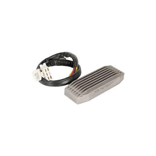 Louis Lichtmaschinen-Regler diverse Motorräder Suzuki Vs 1400 Intruder