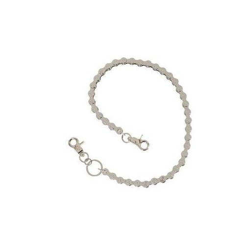 Louis *Chain*, Hosenkette