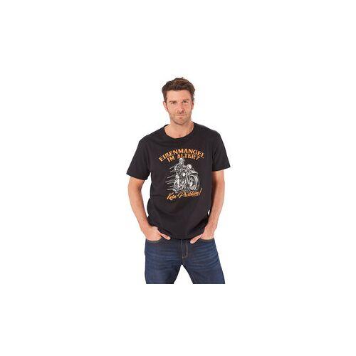 Louis Eisenmangel T-Shirts EISENMANGEL L