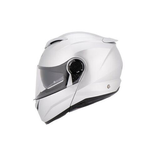 Louis MTR K-14 Motorrad-Helm S