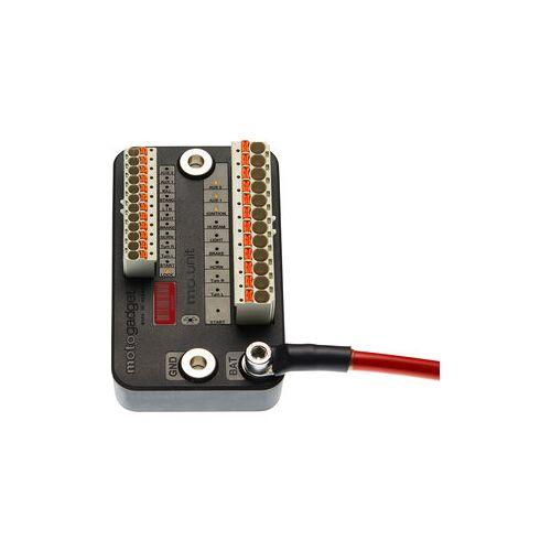 motogadget mo.unit basic Elektronische Steuerbox