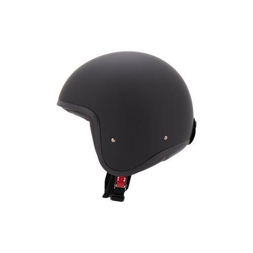 Louis Nishua Jet Schutz-Helm XS