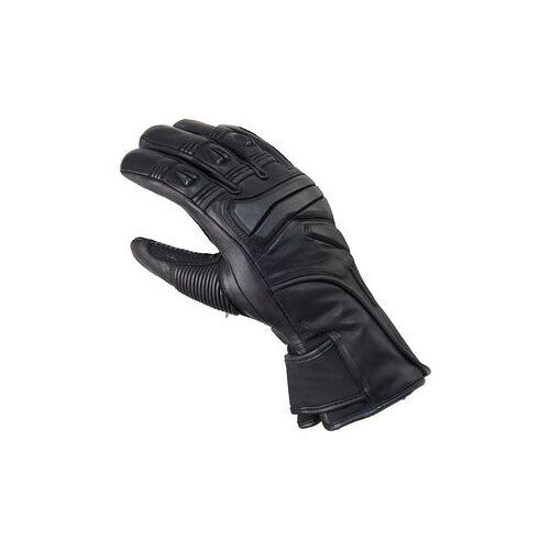 Probiker Jakutsk Handschuhe schwarz S
