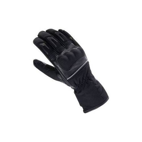 Louis Probiker PR-16 Handschuh XS