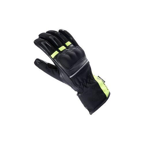 Louis Probiker PR-16 Handschuh M