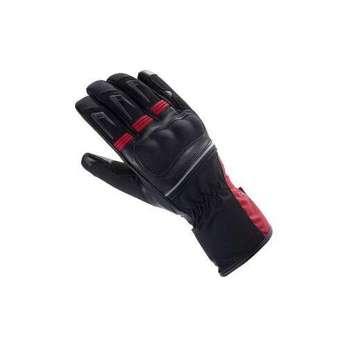 Louis Probiker PR-16 Handschuh L