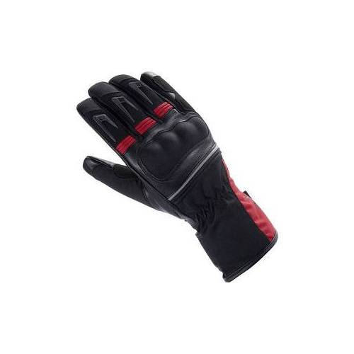 Probiker PR-16 Handschuhe rot S