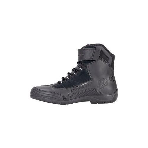 Probiker PRX-1 Stiefel schwarz 40
