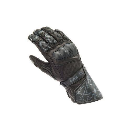 Louis Probiker PRX-10 Handschuh XL