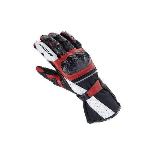 Louis Probiker PRX-17 Handschuh XL