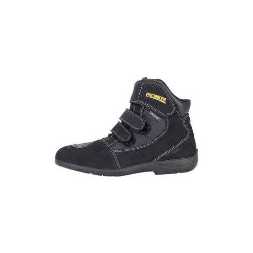 Probiker Vision Stiefel 36