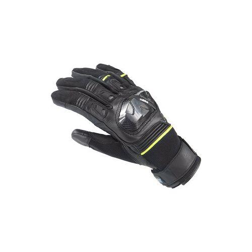 Louis Rukka Ceres 2.0 Handschuh 11