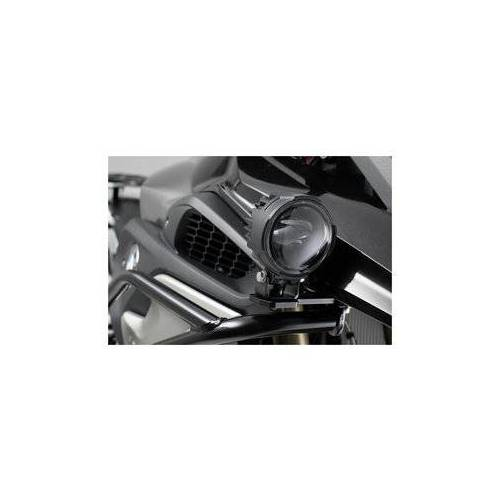 SW-Motech Scheinwerferhalter für Nebelscheinwerfer BMW R 1200 GS LC 12-