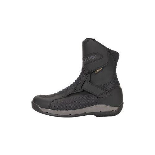Louis TCX Airwire GTX Boots 42