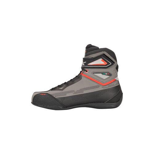 Louis TCX Rush 2 Air Boots 37