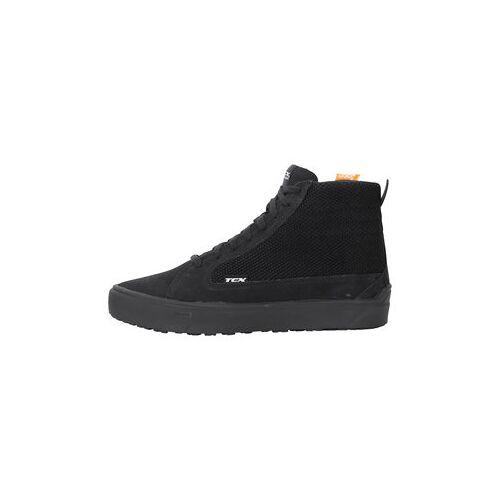 Louis TCX Street 3 Air Boots 48