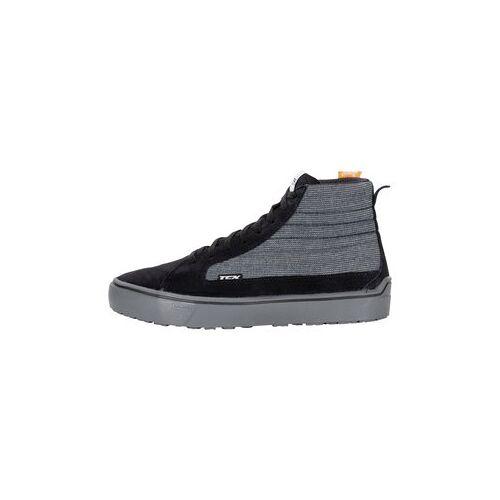 Louis TCX Street 3 Tex WP Boots 38