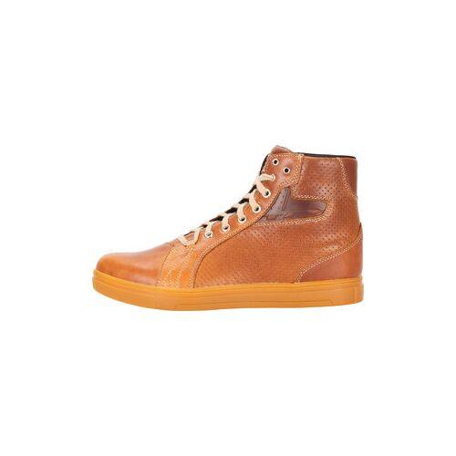 Louis TCX Street ACE Air Boots 39