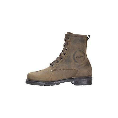 Louis TCX X-Blend Waterproof Boots 43