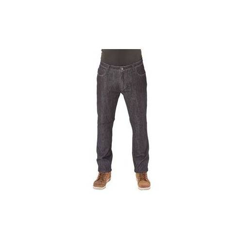 Vanucci Dyn Jeans blau 38