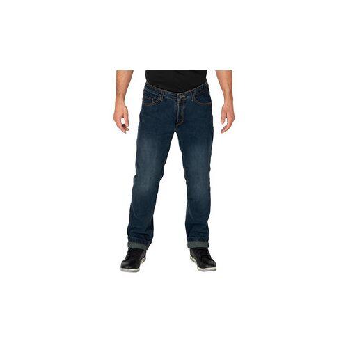 Vanucci Jeans blau 36