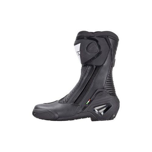 Louis Vanucci RV6 Racing Boots 41