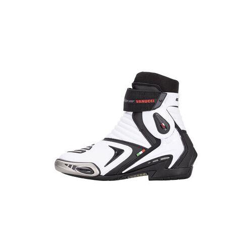 Vanucci RV7 Stiefel 42
