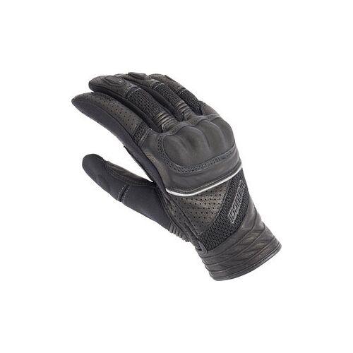Louis Vanucci RVX-5 Handschuh XS