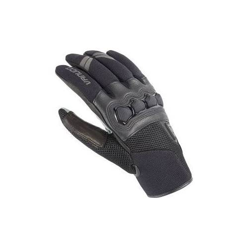 Vanucci VX-1 Handschuh grau L