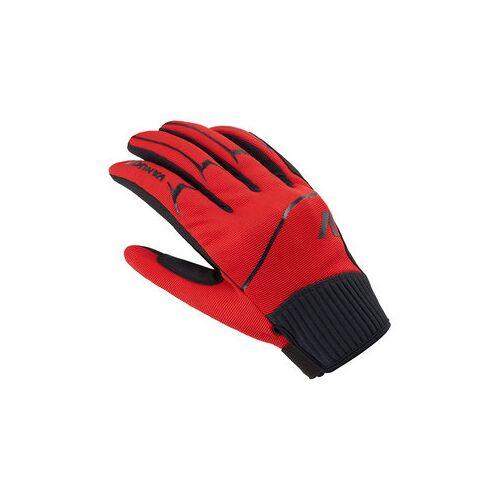 Louis Vanucci VCT-1 Handschuh XL