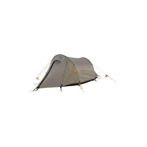 Wechsel Tents Wechsel Tunnelzelt LE mit Doppelwand für 1-2 Personen
