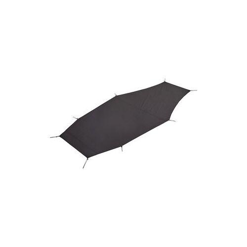 Wechsel Tents Wechsel Ground Sheet für Tunnelzelt Louis Edition