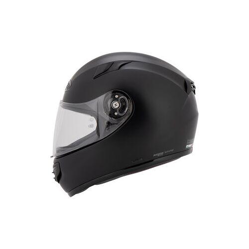 Louis X-Lite X-603 Louis Special Motorrad-Helm XXS