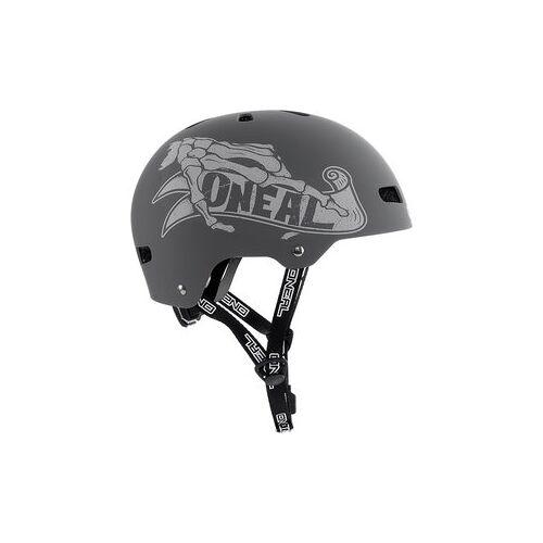 O'Neal Dirt Lid ZF Fahrradhelm XL