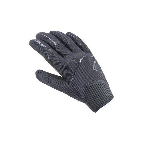 Louis Vanucci VCT-1 Handschuh XS