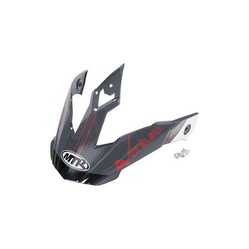 MTR Helmschirm SX-1