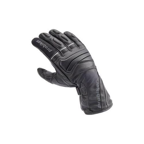 Louis Probiker PR-15 Handschuh L