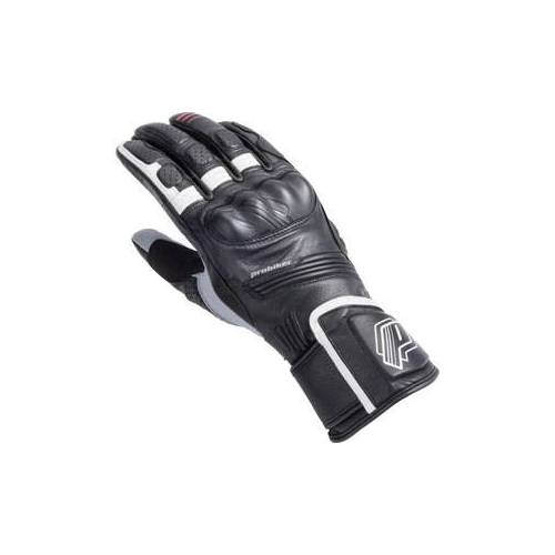 Louis Probiker PRX-15 Handschuh XXL