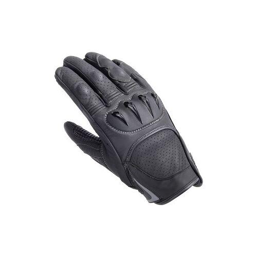 Louis Probiker PRX-16 Handschuh S