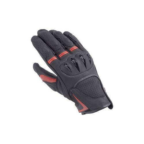 Probiker PRX-16 Handschuhe rot XXL